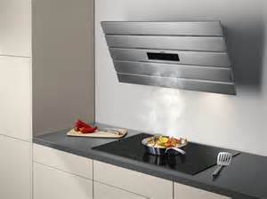 ifa 2015 preview the new cooker hoods that automatically