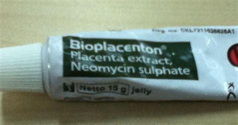 Obat Bioplacenton kegunaan bioplacenton untuk obat bekas jerawat agar kulit tidak belang kegunaan manfaat obat