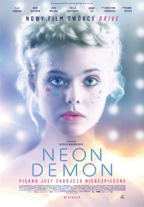 film streaming english the neon demon streaming film hd the neon demon 2016