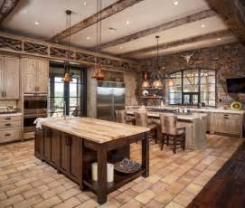 western kitchen ideas western rustic kitchen images home design and decor
