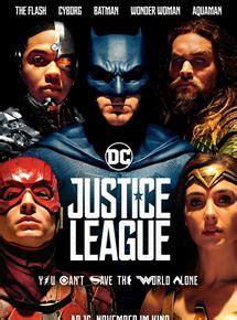 batman vs superman ganzer film deutsch stream streamcloud hd justice league stream deutsch german