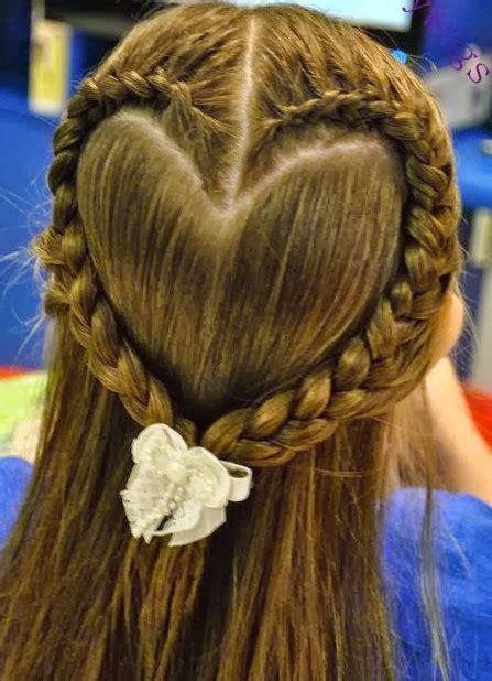 decent hairstyles  girls fashionate trends