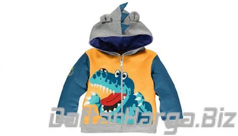Jaket Jaket Bayi daftar harga jaket bayi murah terbaru update november 2018