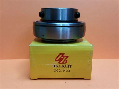 Bearing Uc 210 bearings metric bearings stainless steel