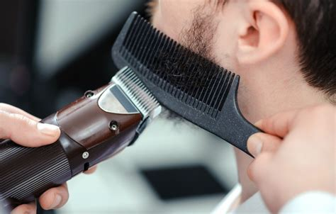 best clippers the manual s top 5 best beard trimmers the manual