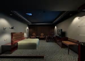 dark download 3d house 26 impressive gothic bedroom design ideas digsdigs