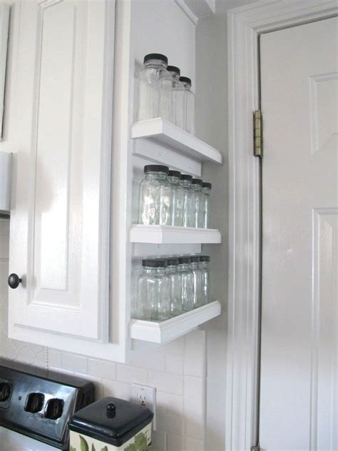 extra shelves for kitchen cabinets 17 best images about kitchen craft ideas on pinterest