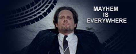 Allstate Guy Meme - ceo fail the cult leader and mr mayhem the american ceo
