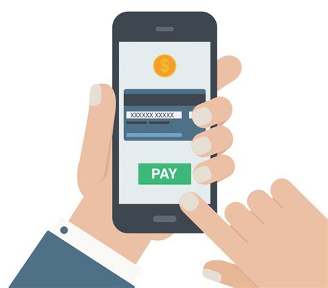 mobile payments 3 learnings from implementing mobile payments