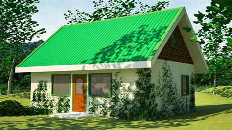 green small house plans sustainable modern house plans small sustainable house