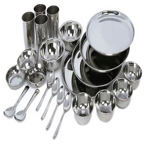 Kitchen Island Buy buy stainless steel utensils from m s vijay strips