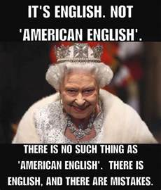 Funny British Memes - best funny viral memes archives slapwank
