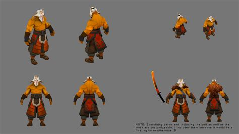steam community guide dota 2 concept sheets