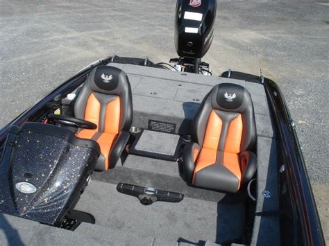 bass boats for sale on facebook used boats for sale facebook