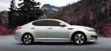 2010 kia optima iii pictures information and specs