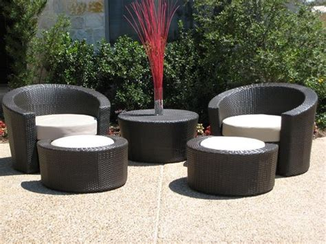 Cheap Garden Furniture Sets Cheap Garden Furniture One Decor