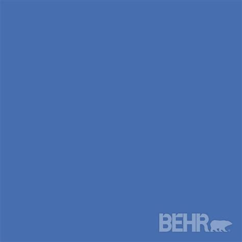 behr blue paint newsonair org