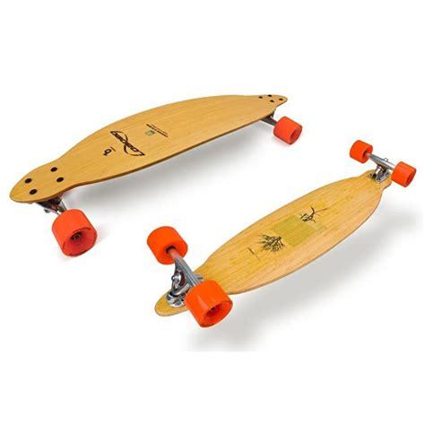loaded decks loaded pintail longboard loaded longboards loaded