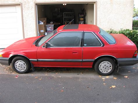 online auto repair manual 1985 honda prelude instrument cluster service manual 1985 honda prelude how to remove convertible top 1985 honda today related
