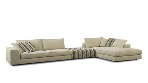 überwurfdecken für sofa applicazioni per cameretta