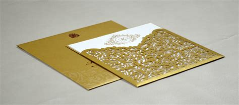 wedding cards models with price in hyderabad invitation card ahmedabad gallery invitation sle and