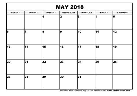 printable calendar 2015 august december may 2018 calendar june 2018 calendar