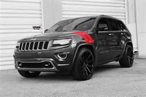 Customized Jeep Grand Custom 2014 Grand Limited 2014 Jeep Grand