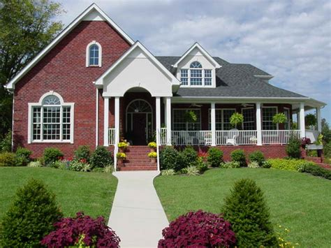 affordable luxury house plans bloombety luxury small affordable house plans small