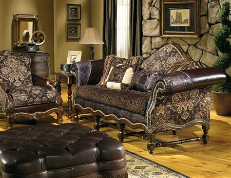 southwestern chairs and ottomans sofa chair and ottoman sofa patterned chair ottoman oh
