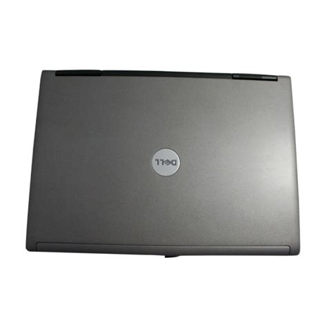 Laptop Dell 2 Duo Second dell d630 core2 duo 1 8ghz wifi dvdrw second laptop