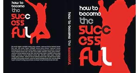 cara buat cover buku a5 cara membuat cover buku menggunakan program corel draw