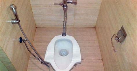 Home Repairing Solusi Mudah Atasi Kerusakan Rumah starbio untuk atasi wc met solusi wc met