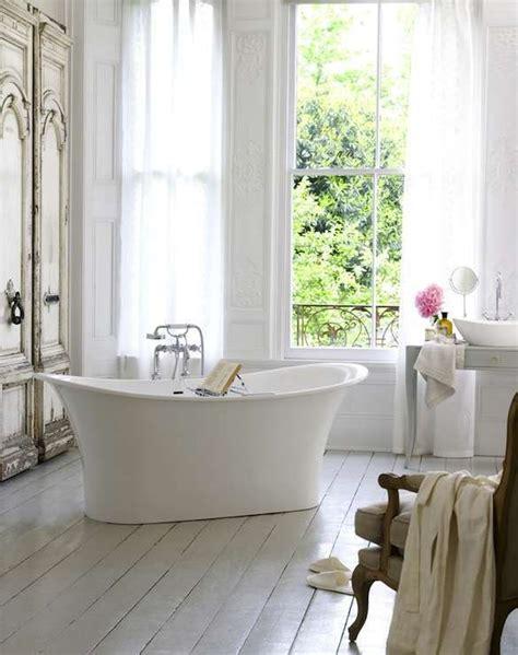 arredamento bagno country idee per arredare il bagno in stile country foto
