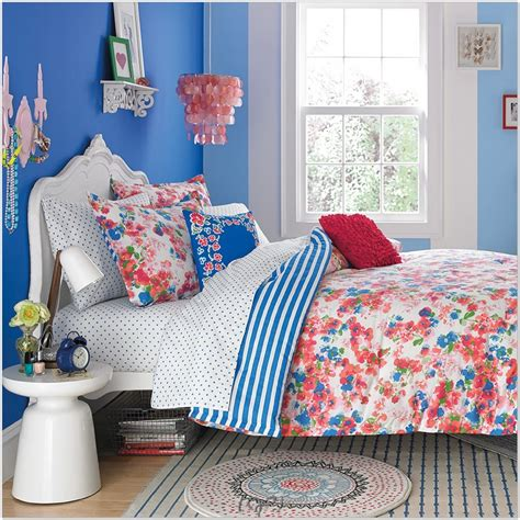 cute bedroom ideas for teens bedroom teal girls bedroom room decor for teens bathroom