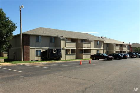 Apartment Search Oklahoma City The Highlands Oklahoma City Ok Apartment Finder