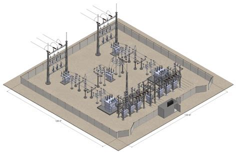 substation layout design guide electrical substation design software download baltimoresoft