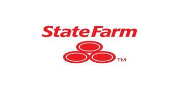 State Farm State Farm Did Not Act In Bad Faith In Handling S