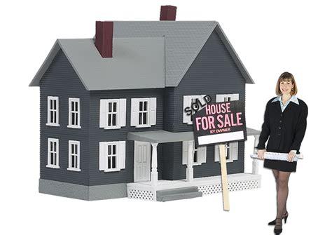 tasse vendita casa le agevolazioni sui mutui per l acquisto della casa