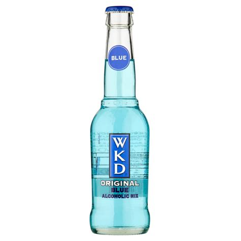 alcoholic drinks bottles any alcoholic drinks that wont pump alot of calories and