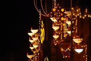 Diwali Light Decoration Home by Foundation Dezin Amp Decor Diwali Decorations 2015