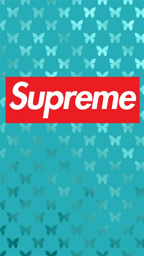 supreme wallpapers full hd abstracts hd wallpaper