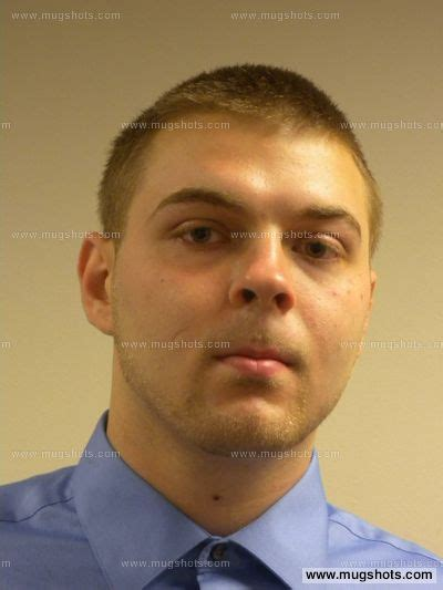Racine Wi Arrest Records Steven M Gramza Mugshot Steven M Gramza Arrest Racine County Wi
