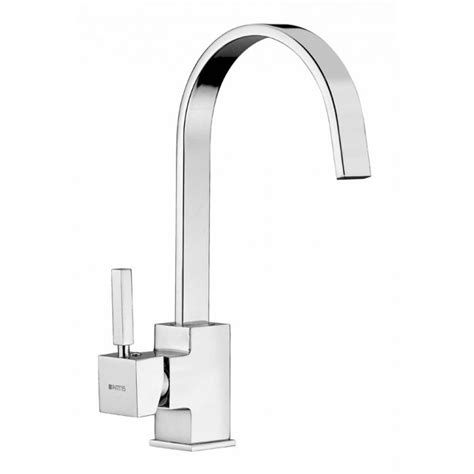 quadro rubinetti serie 660 miscelatore monocomando lavello cucina quadro