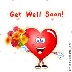get well soon graphics facebook pictures images page 3