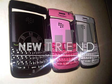 Casing Bb Bold Fullset new trend store fullset casing onyx pink edition n white