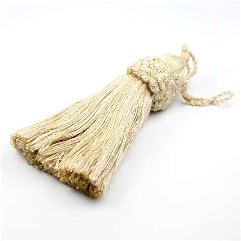 Upholstery Supplies Uk by Oxford Tassels Ajt Upholstery Supplies