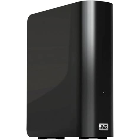 format wd external hard drive to mac wd 1tb my book essential external desktop wdbacw0010hbk