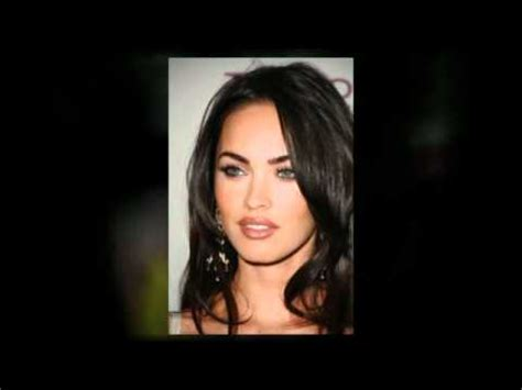 foxx illuminati is megan fox a puppet of the illuminati