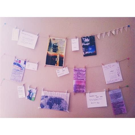 1000 images about prayer wall ideas on trees