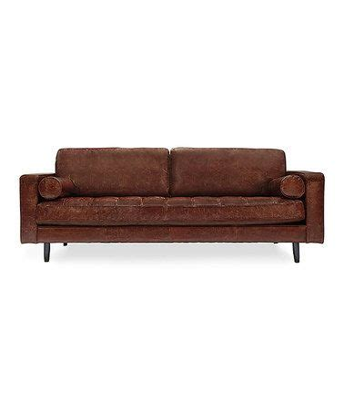 distressed brown leather couch 1000 ideas about distressed leather couch on pinterest